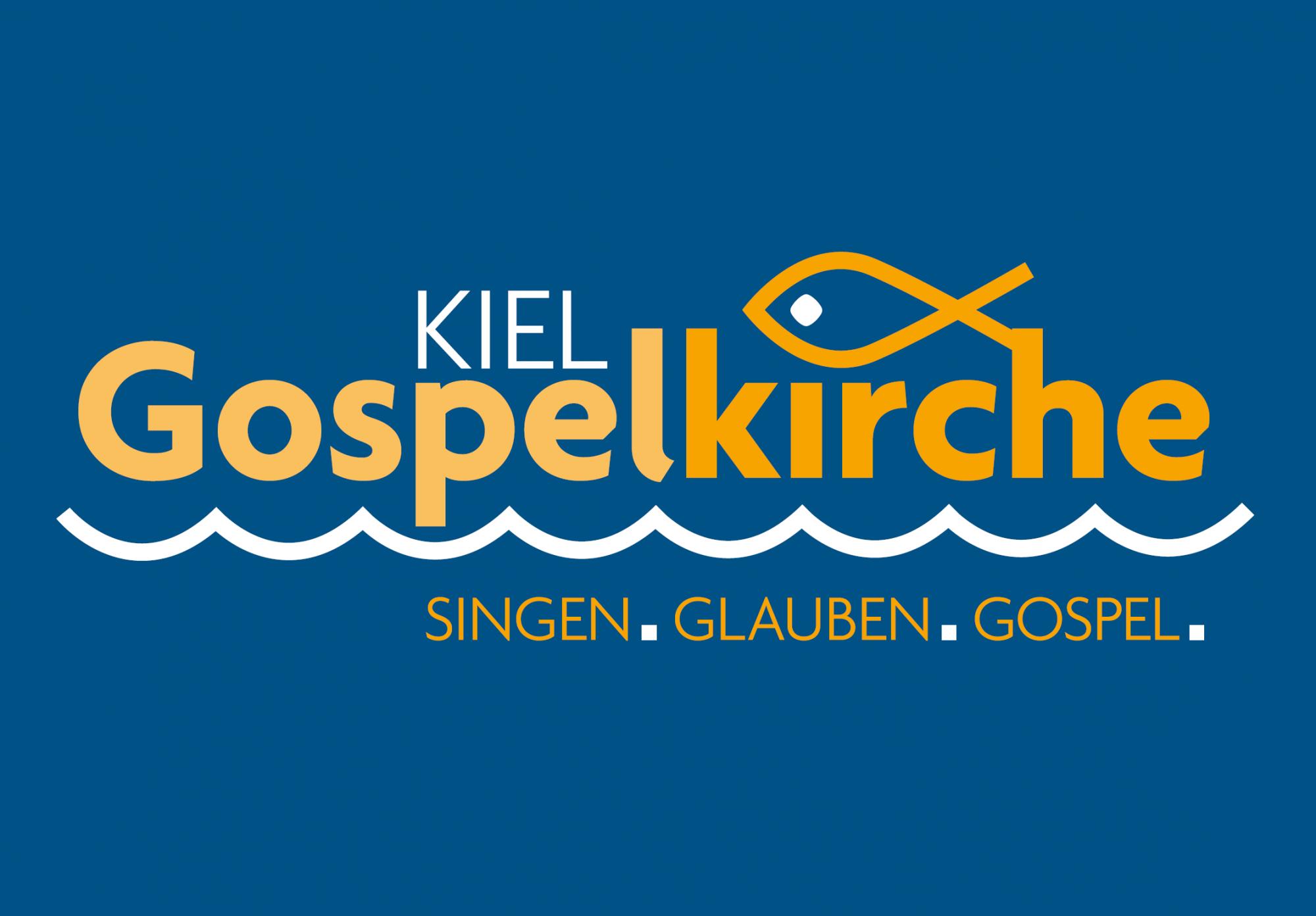 Gospelkirche Kiel